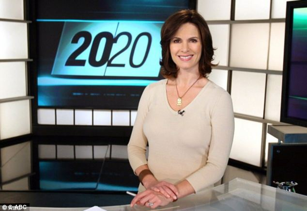 """When Elizabeth Vargas stepped down from anchoring """"World News Tonight"""" to host 20/20, ABC got grief. What kind of message did she send to working moms?"""
