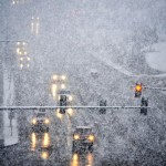 driving-in-snow-storm