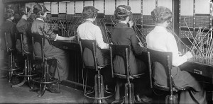 telephone-operator-header