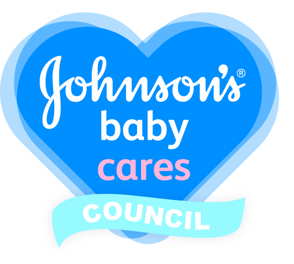 JOHNSON'S® Baby CARES Council