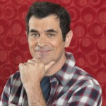 Phil Dunphy, America's Favorite Dad