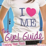 Girl Guide Cover