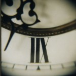 clock