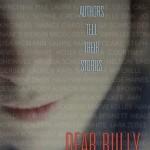 dear-bully-cvr_catalog1-345x500