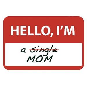 hello-im-a-mom