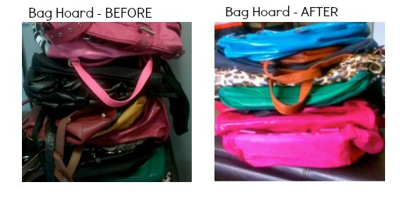 bag-hoard-collage