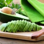 avocado-salsa-main