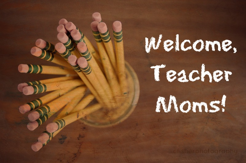 teacher-mom-greeting