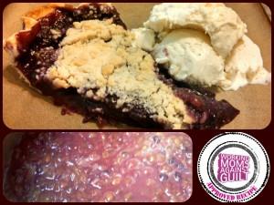 Grape Pie article photo