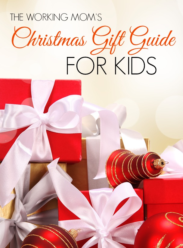 christmas-gift-ideas-for-kids - Christmas Gift Ideas For Kids