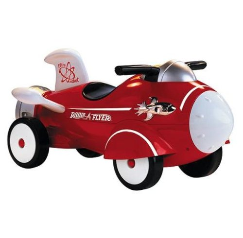 radio-flyer-retro-rocket