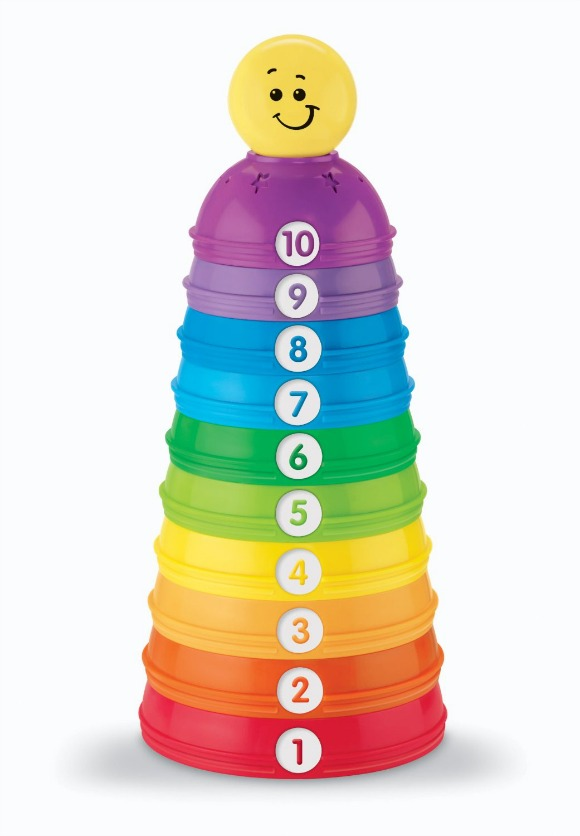 stackable-cups