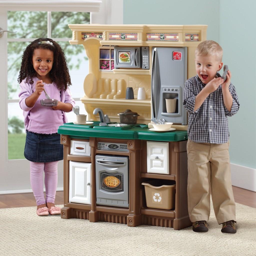 step2-lifestyle-custom-kitchen