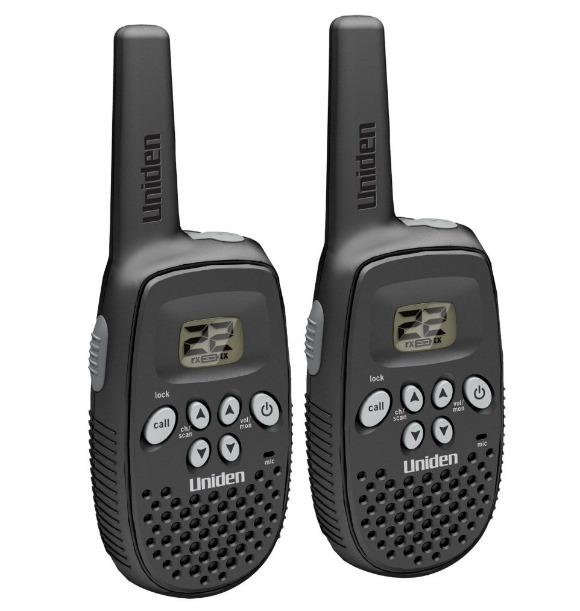 uniden-16-mile-2-way-radios