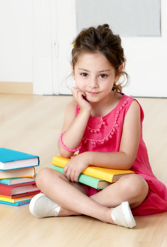 Preschool. Do children need it to be successful in kindergarten? See what kindergarten teachers and parents have to say.