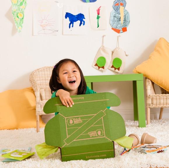 kiwi-crate-example