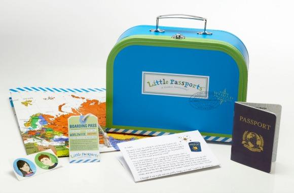little-passports-box-example