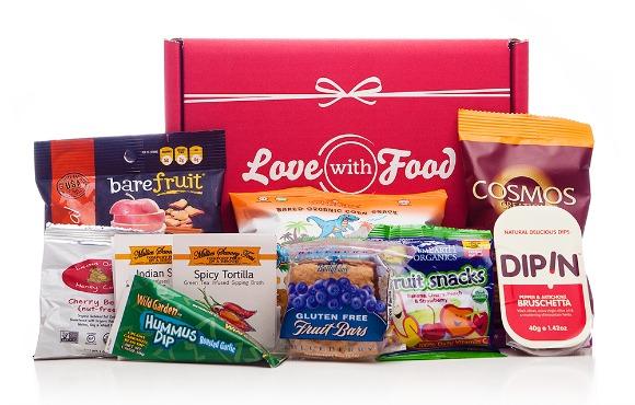 love-with-food-box-example.jpg