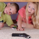 gun-safety-in-the-home