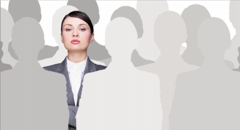 The one consistent theme that women in global executive offices share is the role mentoring played in helping them along the way.