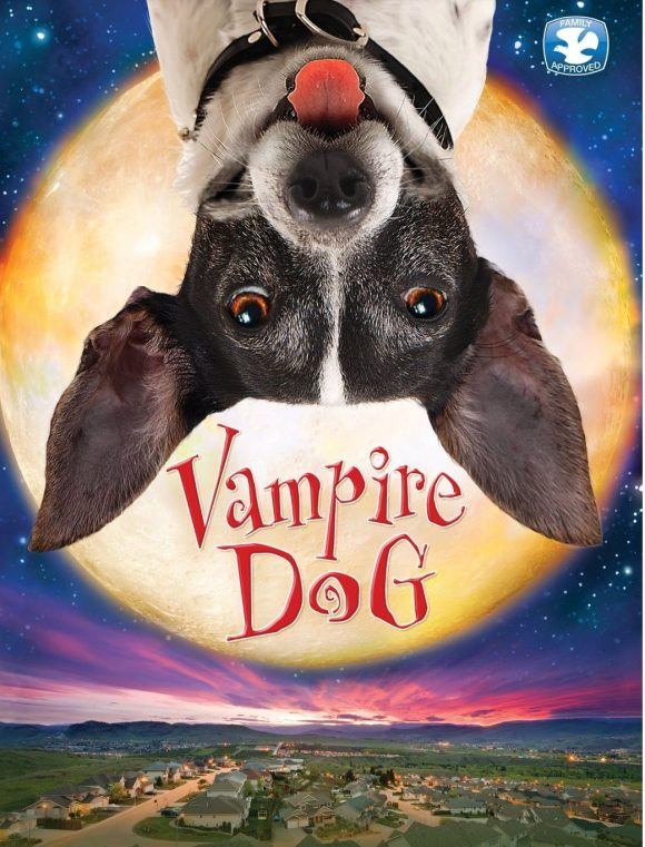 31-nights-of-terror-vampire-dog-large