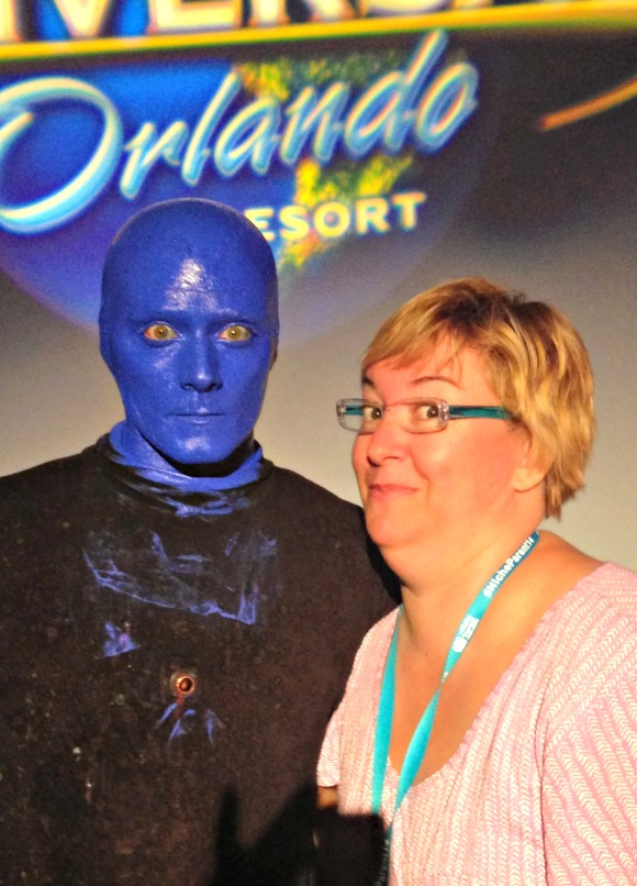 blue-man-group-encounter