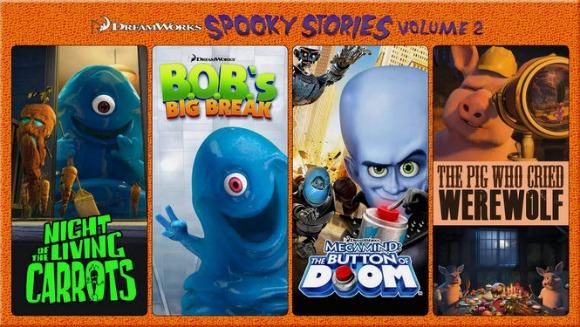 dreamworks-spooky-stories-2