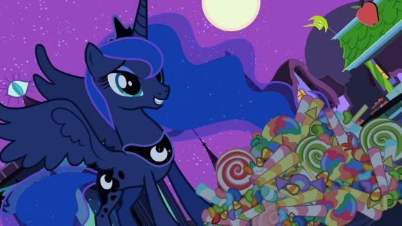 luna-eclipsed-my-little-pony
