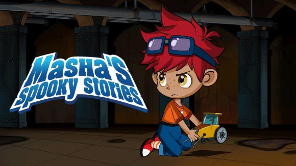 mashas-spooky-stories