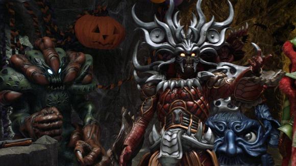 power-rangers-halloween
