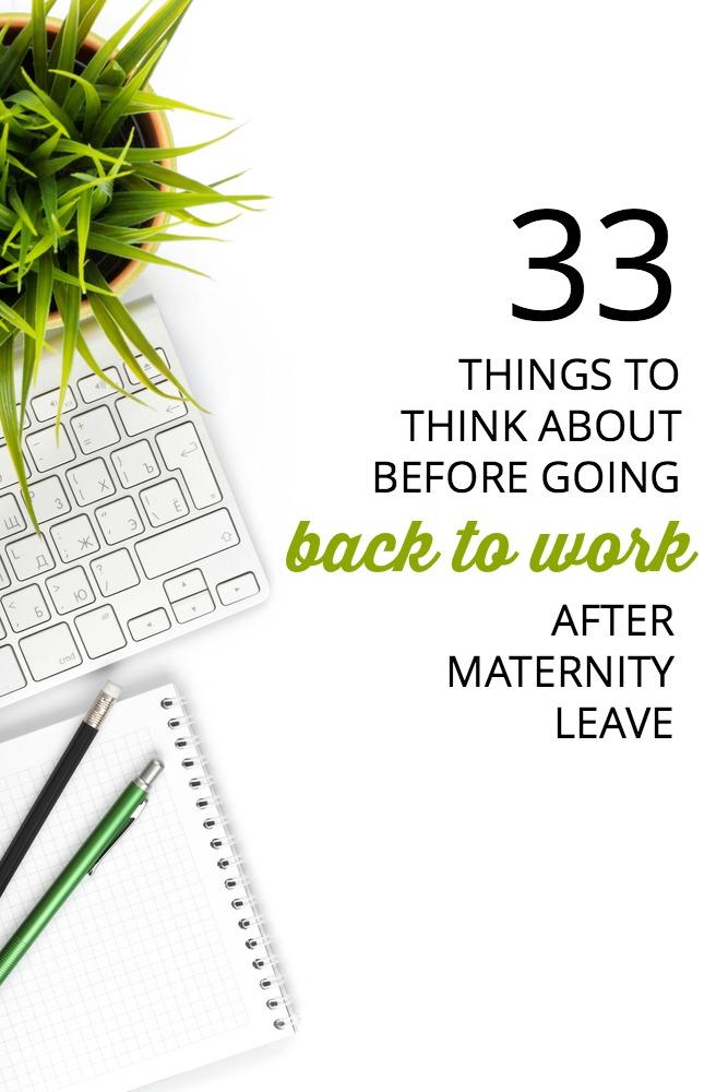 maternity-leave-ending-pin