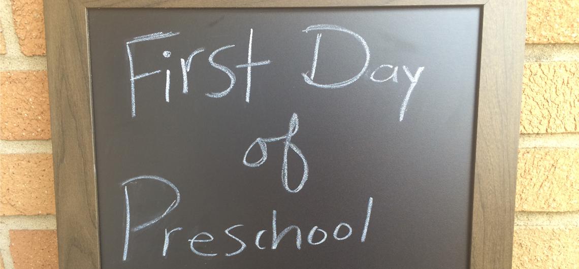 preschool_edited-2