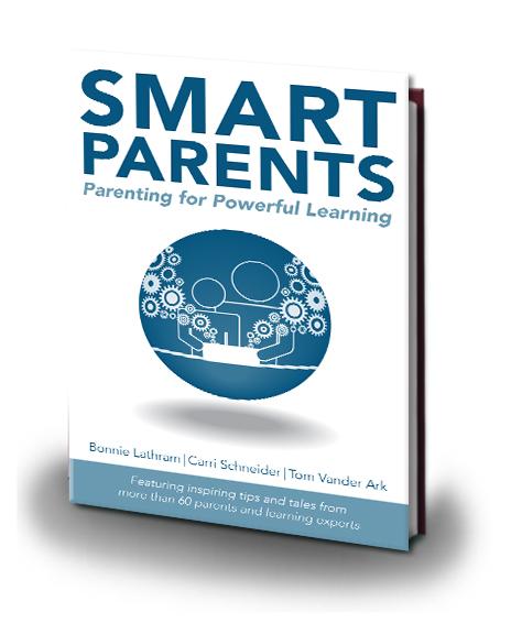 smart-parents-book