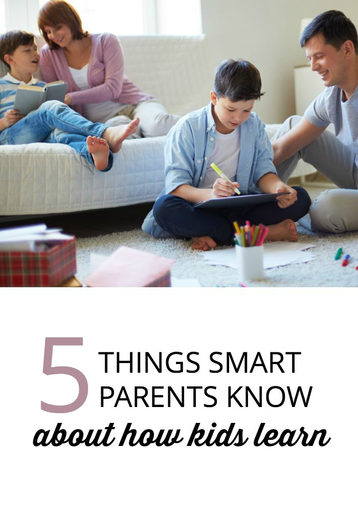 what-smart-parents-know-pin