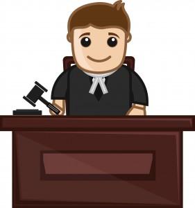 Judge_Working_Moms