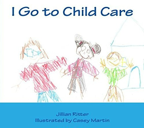 starting-child-care-i-go-to-child-care