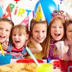 child_birthday_party_planning_working_mom