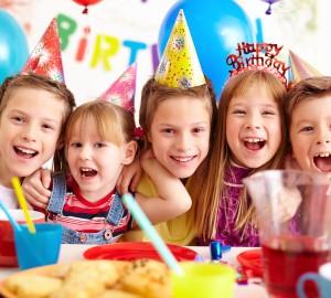 child_birthday_party_planning_working_mom