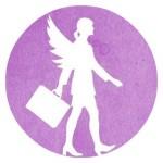 fairygodboss-instagram
