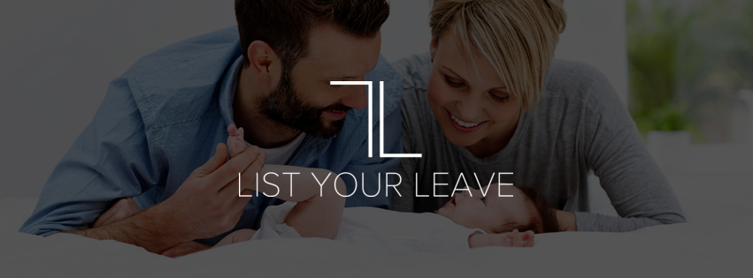 Think maternity leave in the US is a hopeless situation? A new online database of leave policies for American companies could trigger positive change.