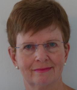 Carolyn Bond