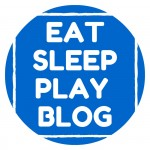 eat-sleep-play-instagram