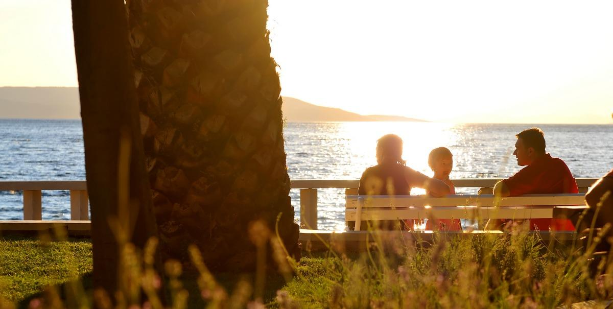 Love vacations, but lack time for family travel planning? Here's how a professional travel planner can help working moms enjoy more trips with less stress.