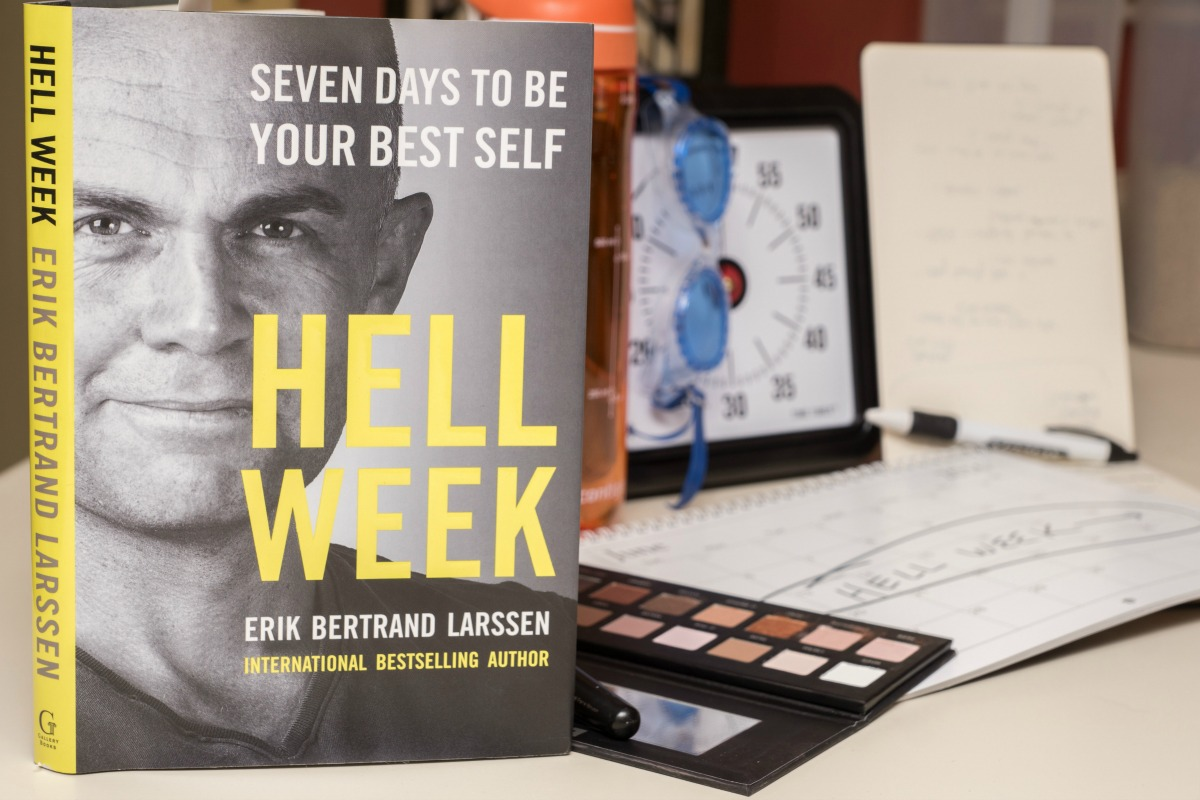 hell-week-7-days-to-be-your-best-self