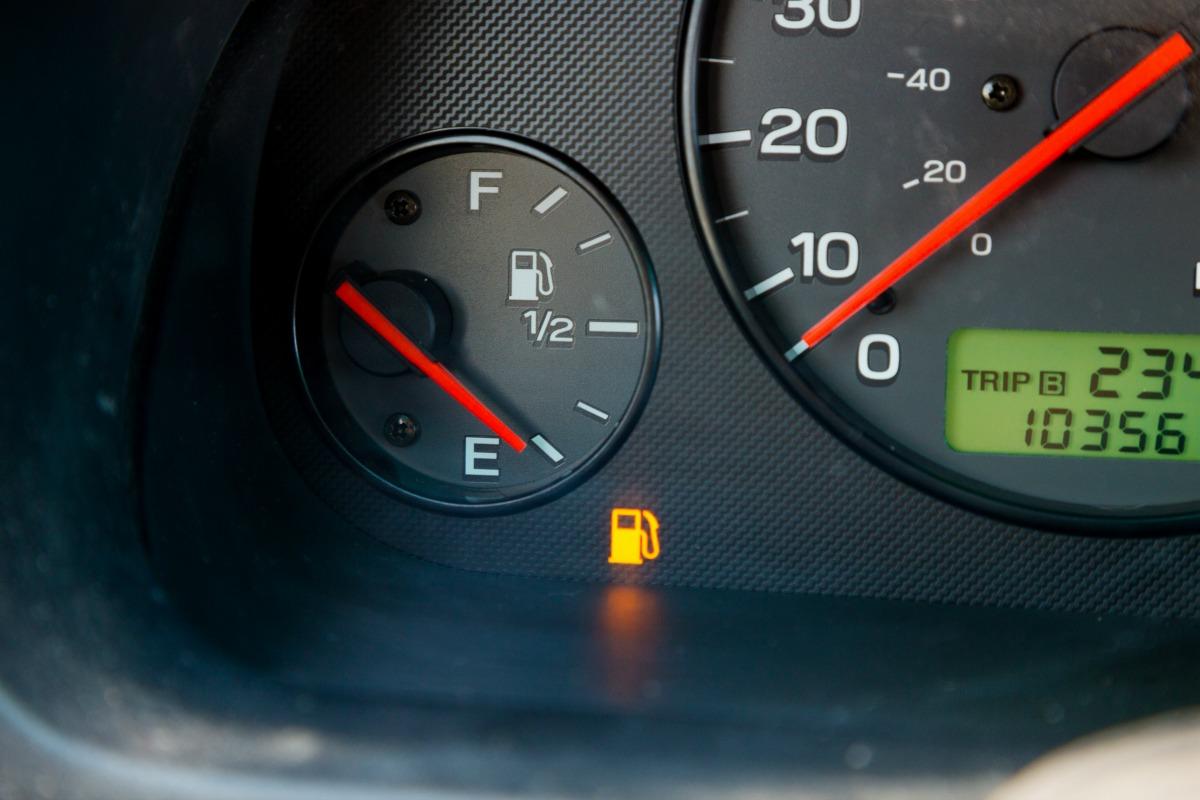hell-week-empty-gas-tank-habit