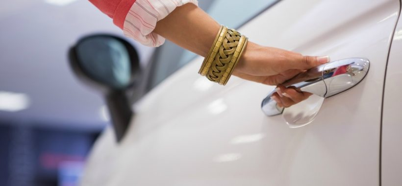 womans-guide-to-car-buying