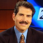 """Is there anything more irritating than a TV pundit like """"Stupid in America"""" John Stossel railing against paid maternity leave and family-friendly policies?"""