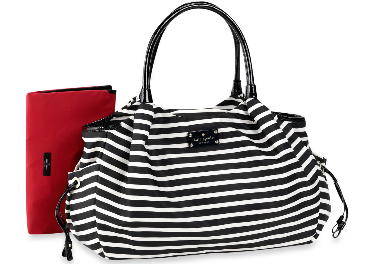 Free shipping BOTH ways on bumble bags diaper bags rebecca tote, from our vast selection of styles. Fast delivery, and 24/7/ real-person service with a smile. Click or call