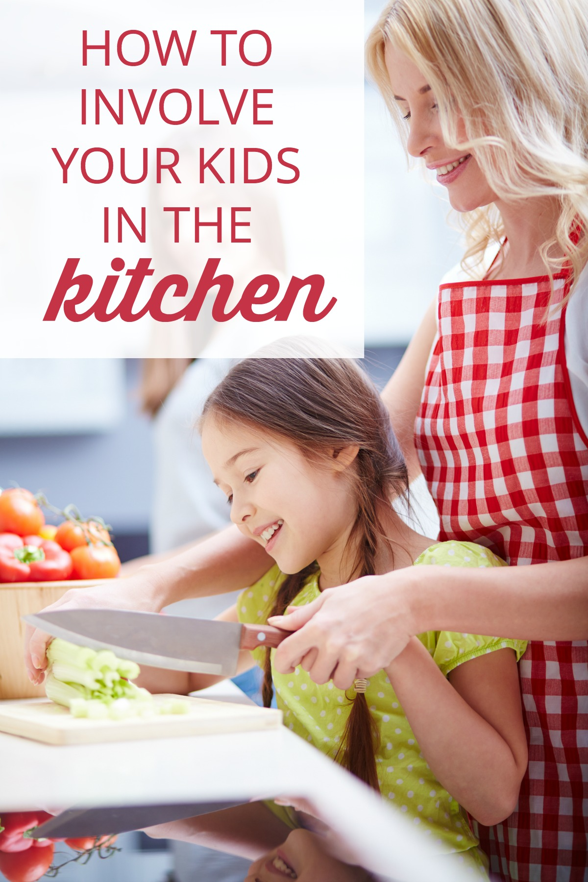 Does your child have an appetite for cooking? Here are some ideas and kid friendly recipes to give kids age-appropriate jobs in the family kitchen.