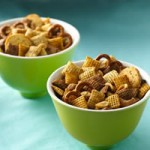 Classic Chex Mix from http://www.chex.com/Recipes/RecipeView.aspx?RecipeId=6709#